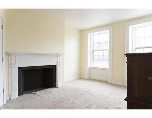 149 Charles Street, Boston, Ma 02114