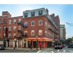 12 Lewis Street, Boston, MA 02113