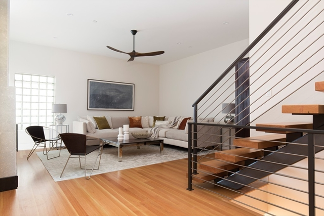 55 Regent St., Cambridge, MA, 02140, Middlesex Home For Sale