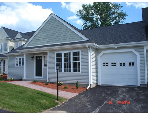 , Worcester, MA 01606