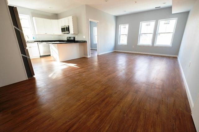 57-59 Pleasant St, Randolph, MA, 02368, Norfolk Home For Sale