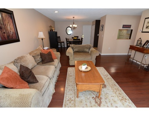 2 Summit Drive, Reading, MA 01867