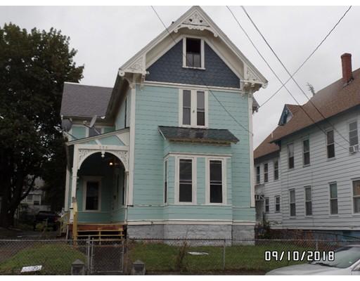 359 Walker Street, Lowell, MA