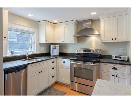 84 Front Street, Marblehead, MA 01945