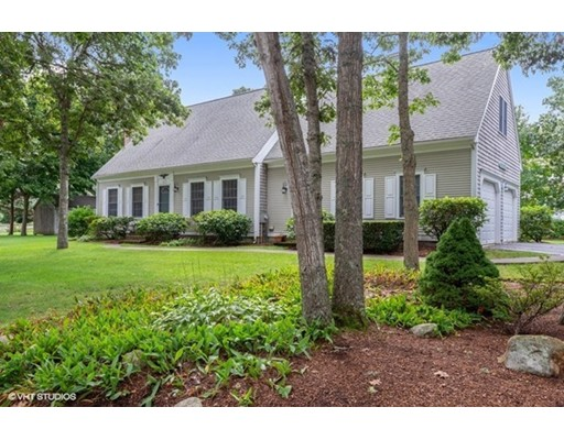 Photo of 13 Sears Rd Brewster MA 02631