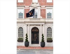 41 Mount Vernon St #IA, Boston, MA 02108