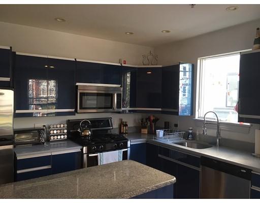 205 Washington Street, Somerville, MA 02143