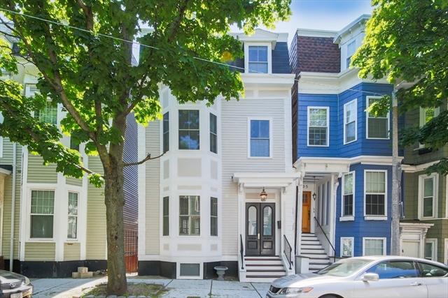 437 W 4Th St, Boston, MA, 02127, South Boston Home For Sale
