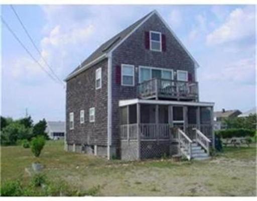 30 Old Beach Rd (WINTER RENTAL), Marshfield, MA 02050