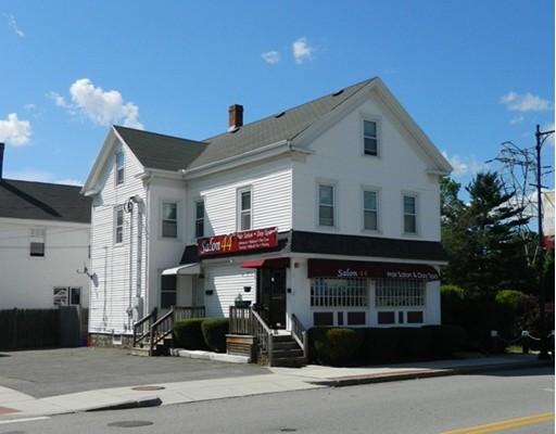 44 Bridge Street, Salem, MA 01970