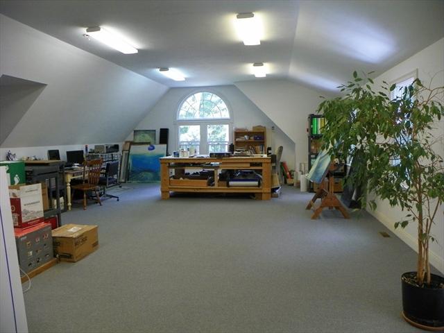 17 Chase Garden Lane Yarmouth MA 02675