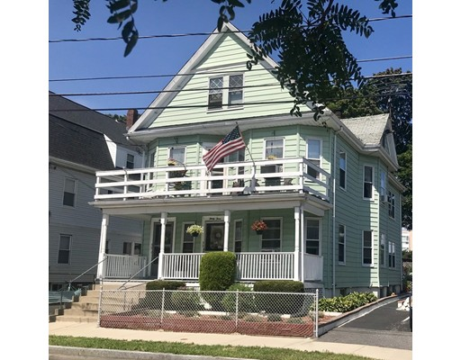 35 Union Street, Watertown, MA 02472