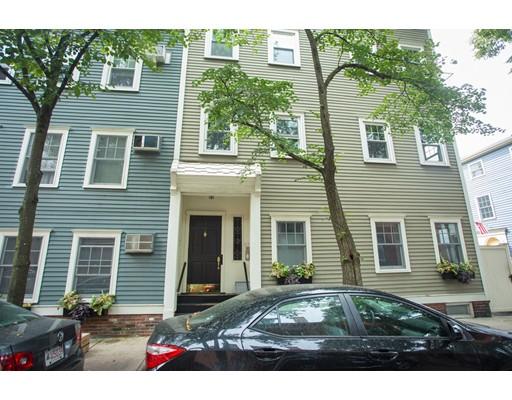 36 Washington Street, Boston, MA 02129