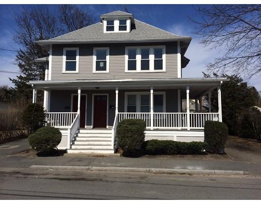 25 Ruby Avenue, Marblehead, MA 01945