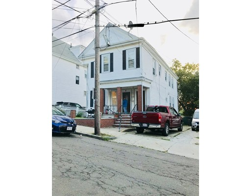 Photo of 18 Highland Street Revere MA 02151