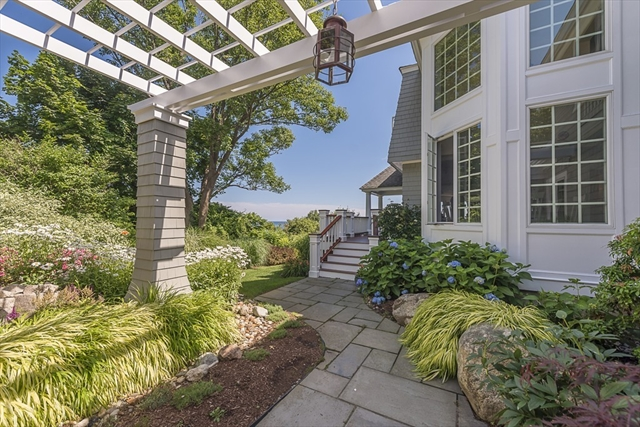 1 Old Salem Path, Gloucester, MA, 01930, Essex Home For Sale