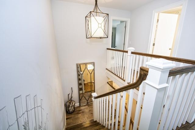 47 Cottage Lane Mashpee MA 02649