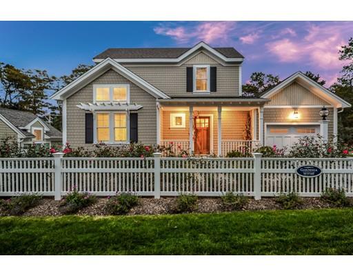 Photo of 47 Cottage Lane Mashpee MA 02649