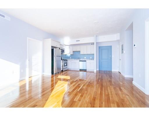 8 Banton Street, Boston, Ma 02124