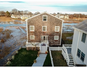 25 Chatham, Quincy, MA 02169