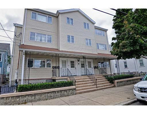 384 Highland Avenue, Malden, MA 02148