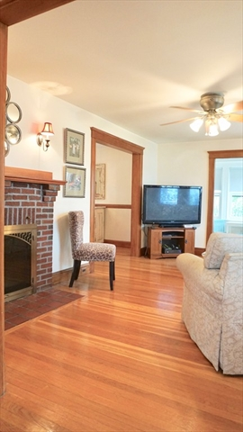 671 Lagrange, Boston, MA, 02132, West Roxbury Home For Sale