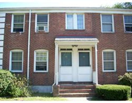 44 Colony Road, West Springfield, MA 01089