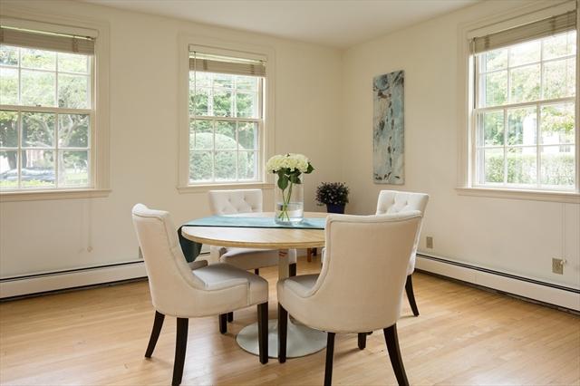 30 Winnetaska Rd, Newton, MA, 02468, Waban Home For Sale