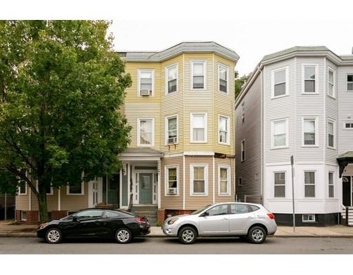 11 O Street, Boston, MA 02127