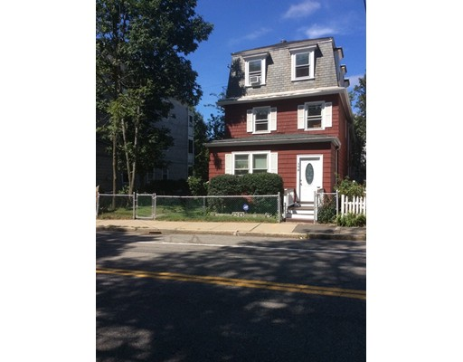 175 High Street, Brookline, MA 02445