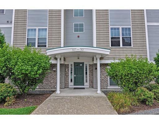 200 Roger Williams Avenue, East Providence, RI 02916