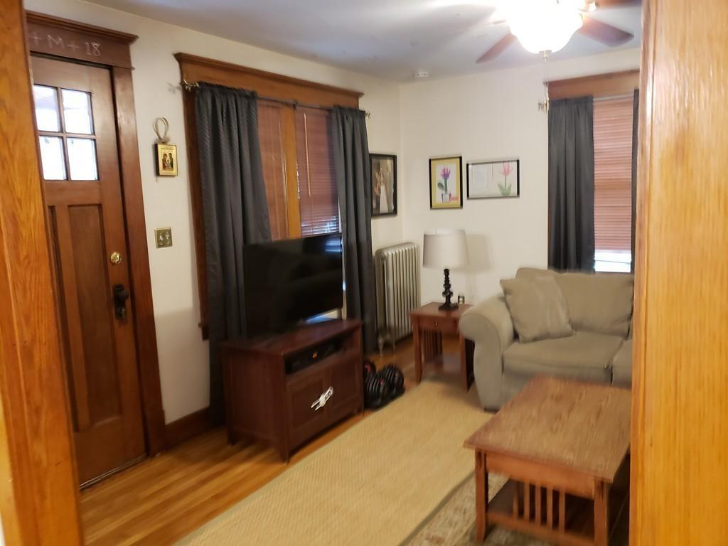 111 Wilber St, Springfield, MA 01104 | Pinnacle Residential Properties