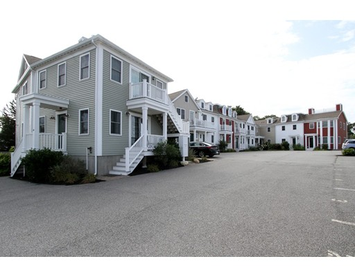 161 Route 28, Harwich, MA 02671