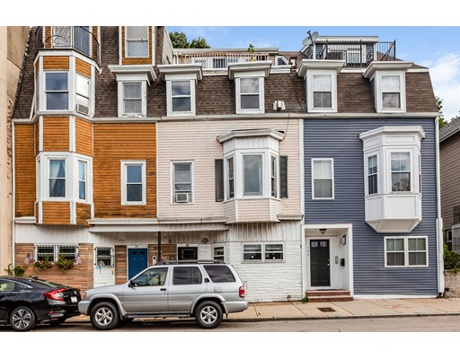 392 E 8th Street, Boston, MA 02127