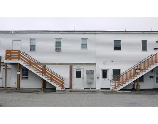 37 High Street, Danvers, MA 01923