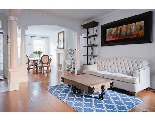 145 Charles Street, Boston, Ma 02114
