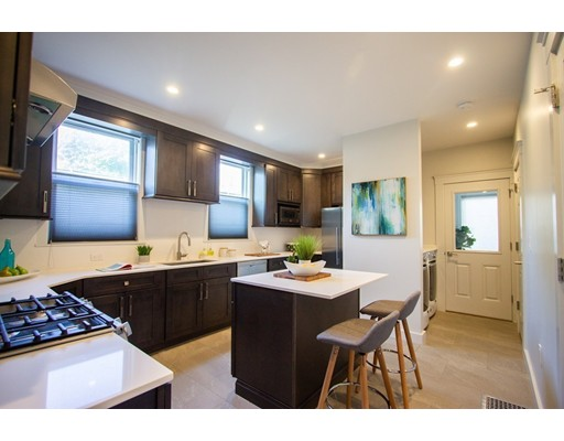 281 Walden, Cambridge, MA 02138