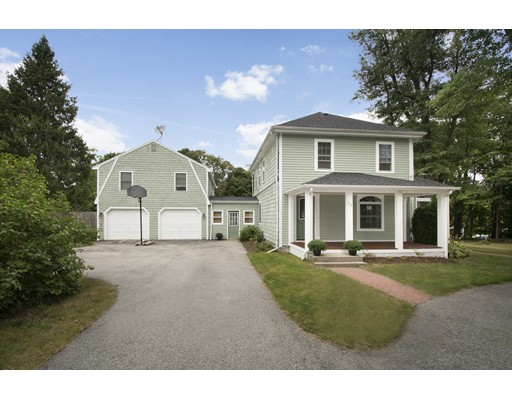 50 Clapp Road, Scituate, MA 02066