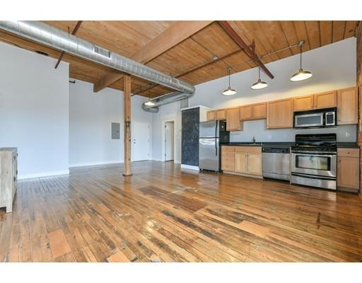 244 Brighton Avenue, Boston, Ma 02134