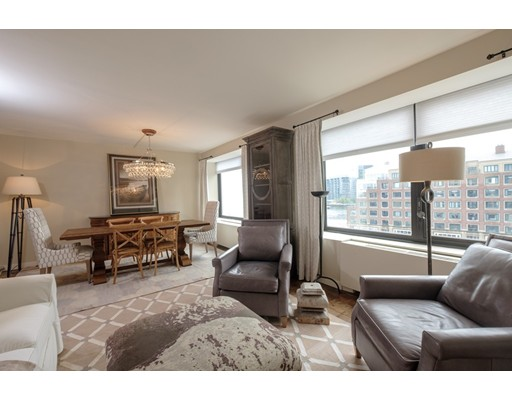 85 E India Row, Boston, MA 02110