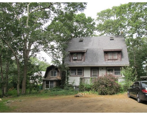 8 Melrose, Oak Bluffs, Ma