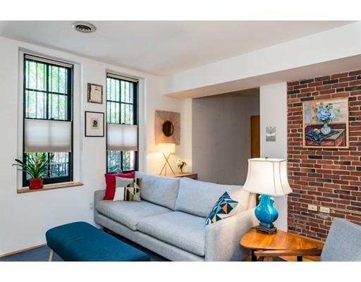 28 Seaverns Avenue, Boston, MA 02130