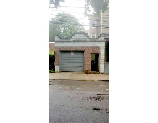 87 Marshall Street, Somerville, MA 02145