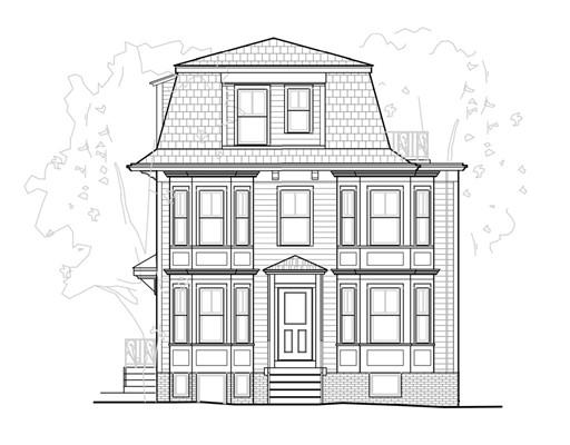 10 Oak Street, Somerville, MA 02143