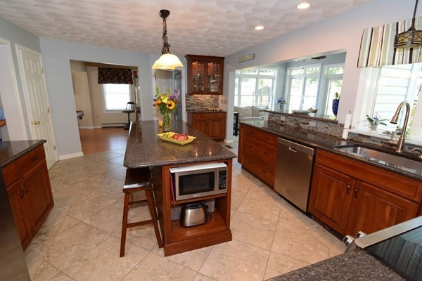 154 Beachview Ave, Malden, MA 02148 | Jack Conway