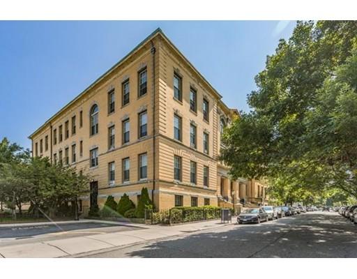 350 West Fourth Street, Boston, MA 02127