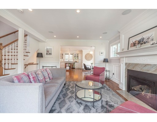 135 University Road, Brookline, MA 02445