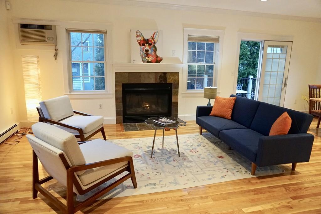 38 Lourdes Ave #38, Boston, MA 02130   Boston Proper Real Estate ...