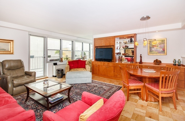 151 Tremont St For Sale