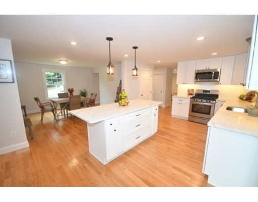 18 Launching Road, Andover, MA